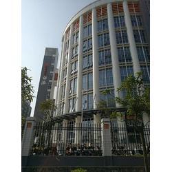 尚宇专业定制、四川厂房通风降温设备、厂房通风降温设备图片