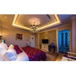 小居室室内装修设计-室内装修设计-金牡丹装饰有限公司(查看)图片
