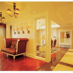 江苏金牡丹装饰工程(图)、专业室内装修设计、安徽室内装修图片