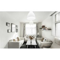 家庭室内装修厂家-家庭室内装修-金牡丹装饰股份公司图片