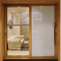 鋁合金門窗多少-南通鋁合金門窗-江蘇金牡丹裝飾工程圖片