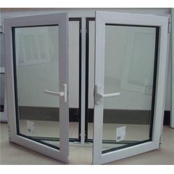铝合金门窗-金牡丹装饰工程-铝合金门窗是多少图片