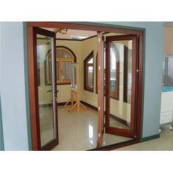 铝合金门窗咨询、江苏铝合金门窗、江苏金牡丹装饰工程图片