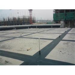钢屋面防水施工方案-江苏金牡丹装饰-苏州屋面防水施工方案图片