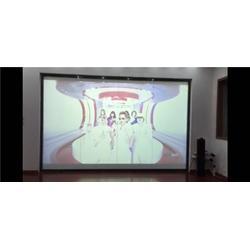 北京百川鑫达科技-贵州雾化调光玻璃厂家-雾化调光玻璃厂家图片