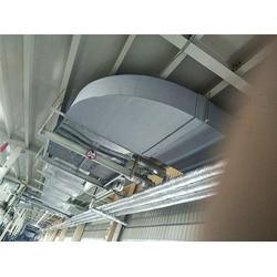 西市区镀锌风管|镀锌风管制作|镀锌风管制作规范图片