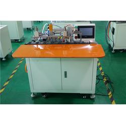 自动点胶机供应 江苏自动点胶机 华鑫同创自动化科技