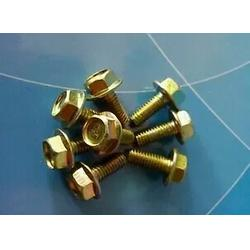 不銹鋼外六角螺栓-御虎實業(在線咨詢)-外六角螺栓價格