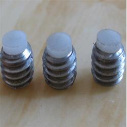 胶头螺丝-御虎实业-止动胶头螺丝图片