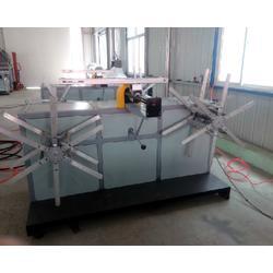 pvc波纹管设备|波纹管设备|同三塑机(多图)图片