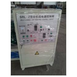 同三塑机、pvc混料机、300/600pvc混料机图片