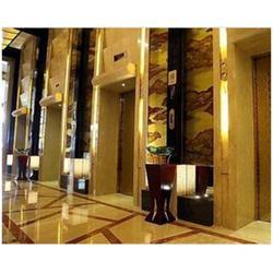 乘客电梯,【恒升电梯】,许昌乘客电梯公司电话图片