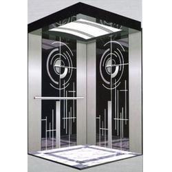 新鄉乘客電梯維保公司|乘客電梯|【河南恒升】(查看)圖片