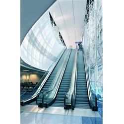 電動扶梯廠家安裝,【河南恒升】(在線咨詢),駐馬店電動扶梯圖片