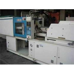 旧注塑机回收_注塑机回收_垒鑫发电机回收(查看)图片