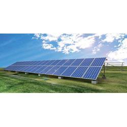 太阳能光伏发电 方案、甘肃太阳能光伏发电、友阳光伏(查看)图片