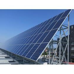 北塘区光伏、酷米科技、光伏太阳能发电图片