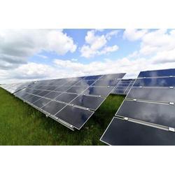 北塘区光伏,太阳能光伏,酷米科技(优质商家)图片