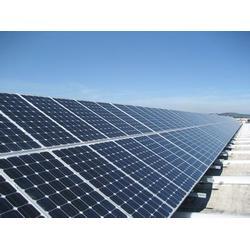 安徽太阳能光伏发电,友阳光伏(推荐商家)图片