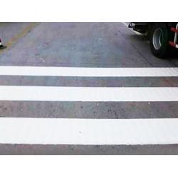 道路标线设备哪家好、祥运交通设备、菏泽道路标线设备图片