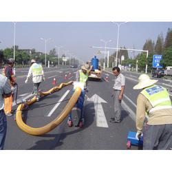 青岛道路除线设备 祥运交通 道路除线设备厂家电话