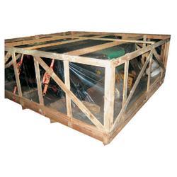 佳斯特包装材料公司(图)、无锡木箱包装、木箱