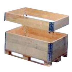 苏州包装木箱|木箱|苏州佳斯特(查看)图片