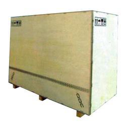 出口木箱厂家、太仓木箱、佳斯特包装材料公司(查看)图片