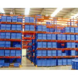 苏州佳斯特(图)、仓储货架、太仓货架图片