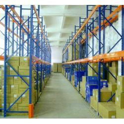 常熟货架-仓储货架厂家-苏州佳斯特包装(推荐商家)图片