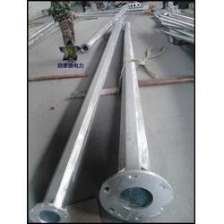 高速标志立杆厂家|高速标志立杆|鼎泰盛
