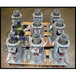 t4整定弹簧支吊架、沂源弹簧支吊架、鼎泰盛(查看)图片