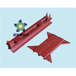 D7焊接横担厂家,专业,吉林D7焊接横担图片