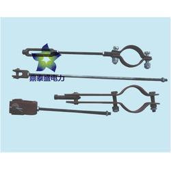 L1螺纹吊杆、盘锦L1螺纹吊杆、鼎泰盛图片