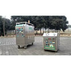 德宏傣族店面蒸汽清洗机、店面蒸汽清洗机优质售后、豫翔机械图片