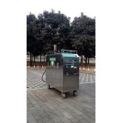 豫翔机械(图)、店面蒸汽清洗机多少钱、闽清县店面蒸汽清洗机图片