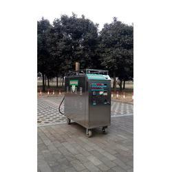 惠农区蒸汽洗车机、豫翔机械、蒸汽洗车机加盟图片