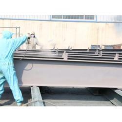 国家标准钢结构防腐漆,北京钢结构防腐漆,德实化工直销图片