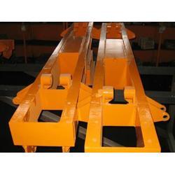 钢结构防腐漆漆膜厚度、德实化工厂家、徐水钢结构防腐漆图片