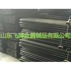 飞腾金属(图)|高炉钻杆有货|新乡高炉钻杆图片