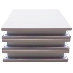 安徽玮豪(图),铝蜂窝手工板,合肥手工板图片