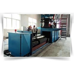 轧钢设备生产厂家_圣霖贸易(在线咨询)_北京轧钢设备图片
