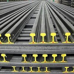 圣霖国际(优质服务) crane厂-盘锦crane图片