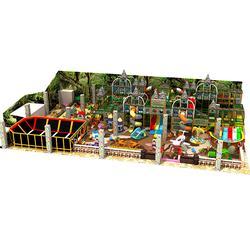 朔州淘气堡厂家,爱贝游乐设备,儿童乐园淘气堡厂家价格
