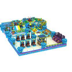爱贝游乐设备(图),电动淘气堡儿童乐园,滨州淘气堡儿童乐园图片