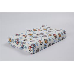 品牌乳胶枕头招商,乳胶枕头,就找思谷实业!(查看)图片