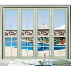 厨卫推拉门设计,巴东推拉门,泓烯门窗值得信赖图片