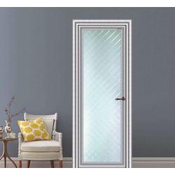 客厅铝合金门,泓烯门窗(在线咨询),澧县铝合金门图片