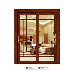 小折门、小折门供应商、泓烯门窗(推荐商家)图片