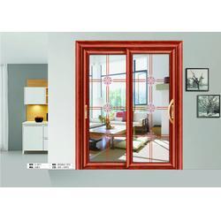 卫浴门厂家直销-门窗安装服务一站式-武陵卫浴门图片